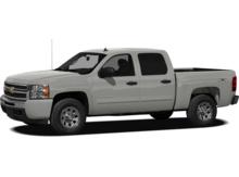 2010_Chevrolet_Silverado 1500_LT_ Longview TX