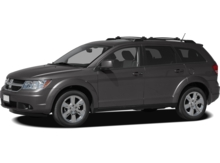 2010_Dodge_Journey_SXT_ Philadelphia PA