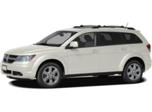 2010_Dodge_Journey_SXT_ Stuart  FL