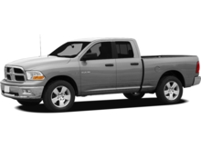 2010_Dodge_Ram 1500_SLT_ Cape Girardeau MO