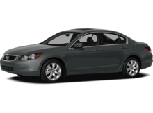 2010_Honda_Accord_LX_ Brainerd MN
