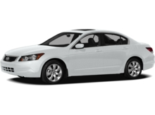 2010_Honda_Accord_EX-L_ Murfreesboro TN