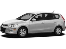 2010_Hyundai_Elantra Touring_GLS_ Winchester VA