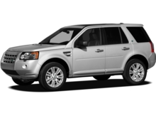 2010_Land Rover_LR2_HSE_ South Mississippi MS