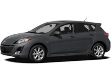 2010_Mazda_Mazda3_s_ Murfreesboro TN