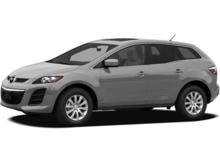 2010_Mazda_CX-7_i Sport_ Pharr TX