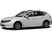 2010_Subaru_Impreza Wagon_5dr Auto i Premium_ Providence RI