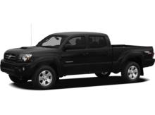 2010_Toyota_Tacoma__ West Islip NY