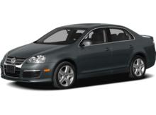 2010_Volkswagen_Jetta_Limited_ Franklin TN