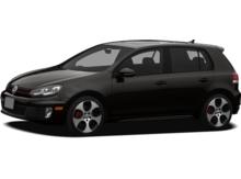 2010_Volkswagen_GTI_Base_ Peoria IL