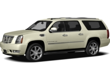 2011_Cadillac_Escalade ESV_Luxury_ Ellisville MO