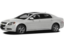2011_Chevrolet_Malibu_LT w/1LT_ Cape Girardeau MO