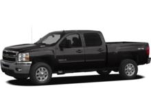 2011_Chevrolet_Silverado 2500HD_LT_ Longview TX