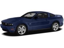 2011_Ford_Mustang_V6 Premium_ Ellisville MO