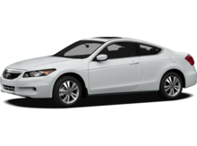 2011_Honda_Accord_EX-L_ West Islip NY