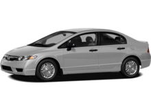 2011_Honda_Civic Sedan_LX_ Cape Girardeau MO