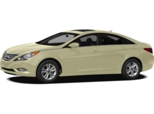2011_Hyundai_Sonata_GLS_ Murfreesboro TN