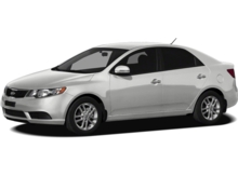 2011_Kia_Forte_EX Front-wheel Drive Sedan_ Crystal River FL