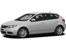2011_Kia_Forte_EX_ Watertown NY
