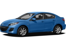 2011_Mazda_Mazda3_i_ Franklin TN