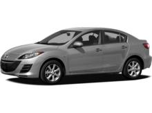 2011_Mazda_Mazda3_i Sport_ Bay Ridge NY