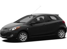 2011_Mazda_Mazda2_Sport_ Bay Ridge NY