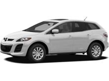 2011_Mazda_CX-7_i Sport_ Cape Girardeau MO