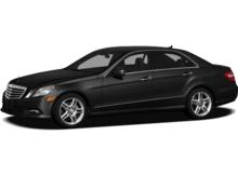 2011_Mercedes-Benz_E-Class_E 350 Sport 4MATIC®_ Kansas City MO