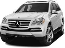 2011_Mercedes-Benz_GL-Class_GL 550 4MATIC®_ Merriam KS