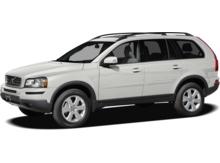 2011_Volvo_XC90_I6_ Cape Girardeau MO