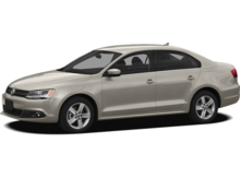 2011_Volkswagen_Jetta Sedan_SEL PZEV_ Watertown NY