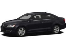 2011_Volkswagen_Jetta_2.5L SE_ Seattle WA
