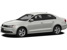 2011_Volkswagen_Jetta_2.5L SE_ Murfreesboro TN