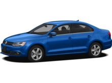 2011_Volkswagen_Jetta_TDI_ Watertown NY