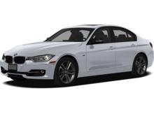 2012_BMW_3 Series_328i_ Austin TX