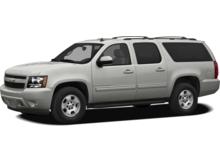 2012_Chevrolet_Suburban 1500_LT_ Brainerd MN