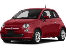 2012_Fiat_500_Sport_ Franklin TN