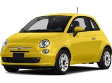 2012_Fiat_500_2dr HB Sport_ Providence RI