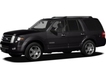 2012_Ford_Expedition_Limited_ Winchester VA