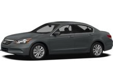 2012_Honda_Accord Sedan_LX_ Cape Girardeau MO