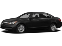 2012_Honda_Accord Sdn_EX-L_ West Islip NY