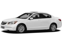 2012_Honda_Accord_EX-L_ Murfreesboro TN