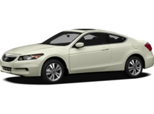 2012_Honda_Accord_LX-S Coupe_ Knoxville TN