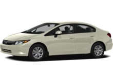 2012_Honda_Civic Sedan_EX_ Cape Girardeau MO