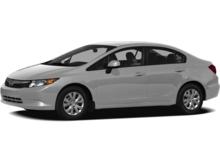 2012_Honda_Civic Sdn_EX_ Clarksville TN