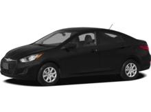 2012_Hyundai_Accent_GLS_ Ellisville MO