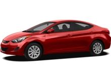 2012_Hyundai_Elantra_4dr Sdn Auto Limited_ Midland TX