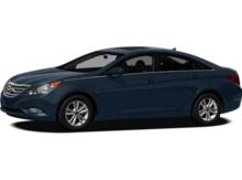 2012_Hyundai_Sonata_GLS_ Murfreesboro TN