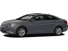 2012_Hyundai_Sonata_GLS_ Winchester VA