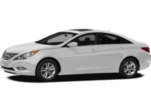 2012_Hyundai_Sonata_GLS_ Ellisville MO